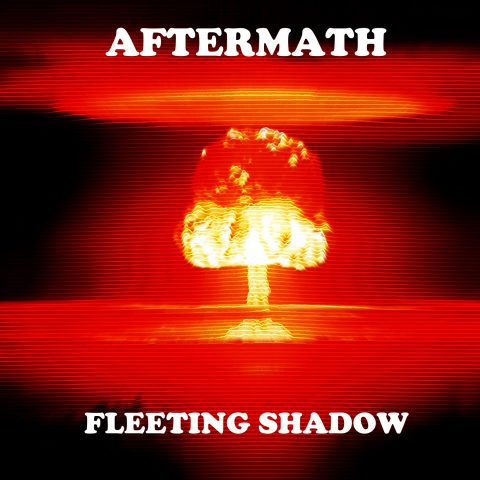 Aftermath Album Cover